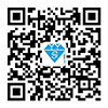 Subscribe our wechat